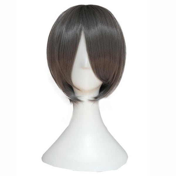 Bob Wigs - 6 Inch 24 Colors 171 / 6Inches