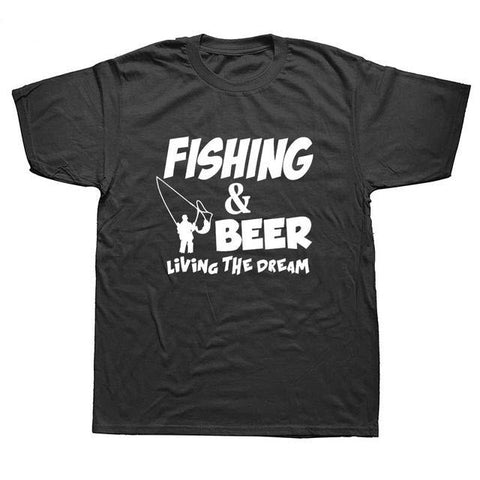 Fishing Clothing|Apparel  - Jigged shop