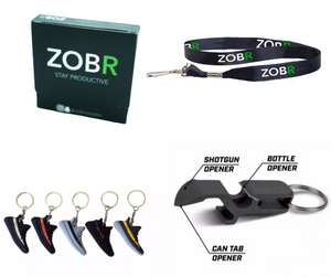 ZOBR Bundle Offer