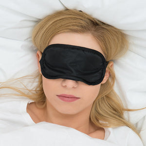 Sleep Eye Masks (2pcs)