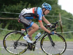 Top Tips To Avoid Injury While Cycling