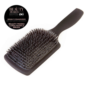 Beauty Works - Brush Square