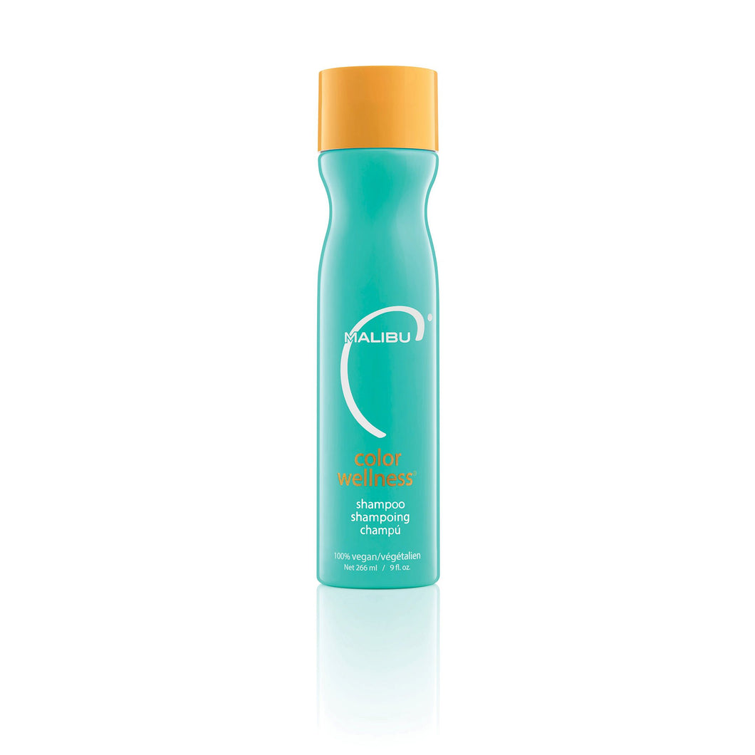 Malibu C hydrate Colour wellness shampoo ( 9 oz)