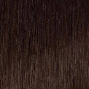 "Beauty Works - Invisi Ponytail Beach Waved 20"" (Brazilia)"