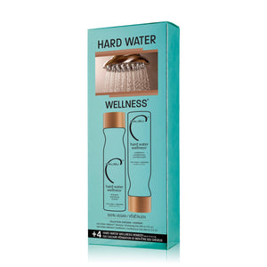 Malibu C hard water wellness collection (each)
