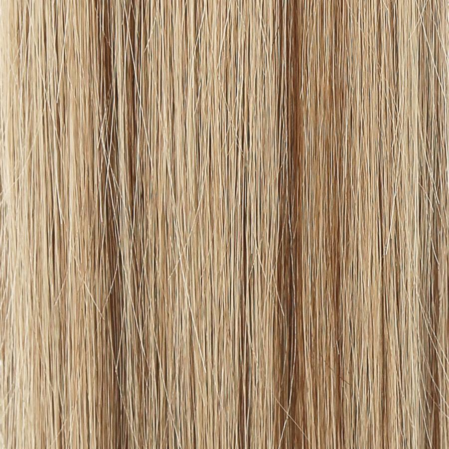 Beauty Works - Invisi Ponytail Beach Waved 20