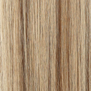 "Beauty Works - Deluxe Clip-in 18"" (#6/24 - Honey Blonde)"