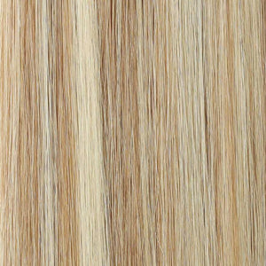 "Beauty Works - Deluxe Clip-in 18"" (#613/10 - Dirty Blonde)"