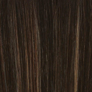 "Beauty Works - Beach Wave Clip-in 18"" (Dubai)"