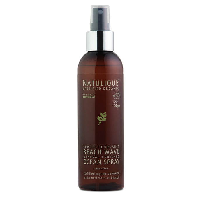 Natulique beach wave ocean spray (200ml)