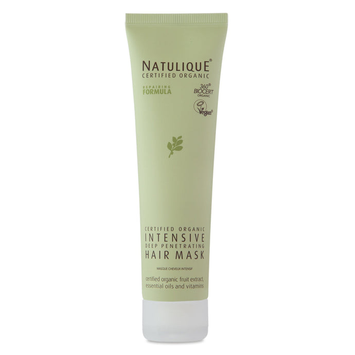 Natulique intensive hair mask (100ml)
