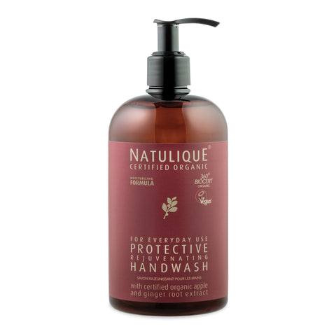 Natulique - Hand Care