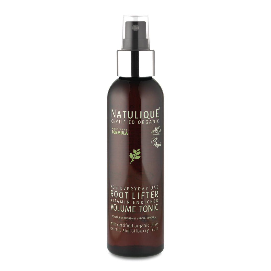 Natulique root lifter volume tonic (150ml)