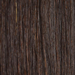 "Beauty Works - Invisi Ponytail Beach Waved 20"" (Raven)"