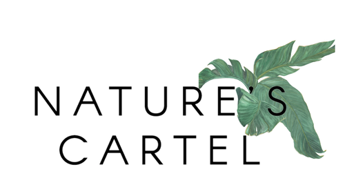 Nature's Cartel