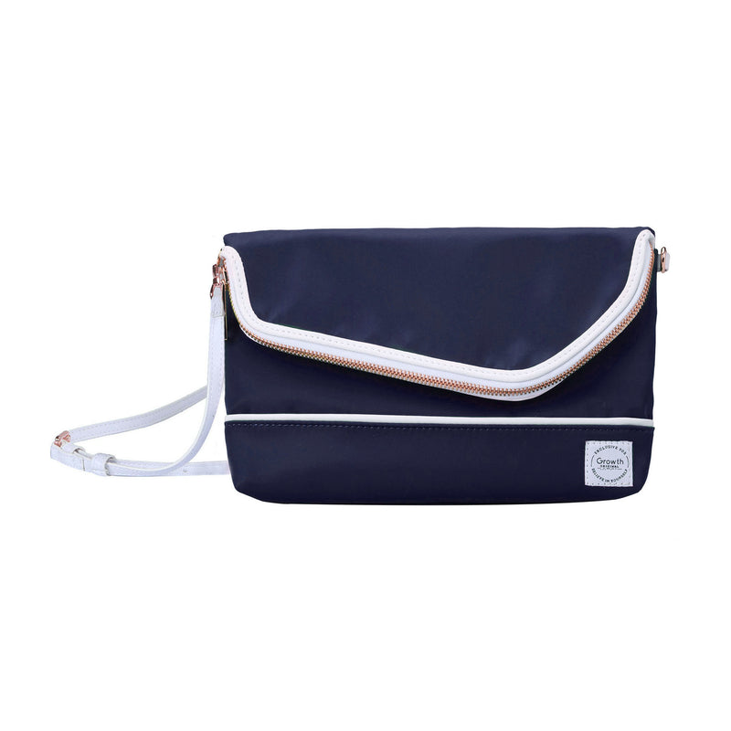 VICTORIA SLING - ROYAL BLUE