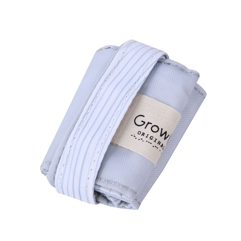 DRINK BAG - DAWN GREY