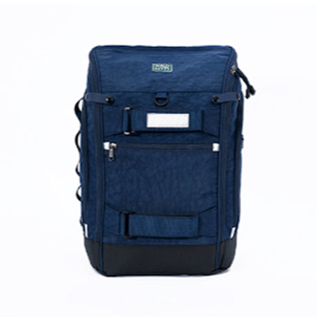M1 Plus Backpack/Navy