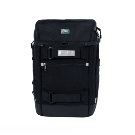 M1 Plus Backpack/Black