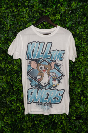 Fakers T Shirt