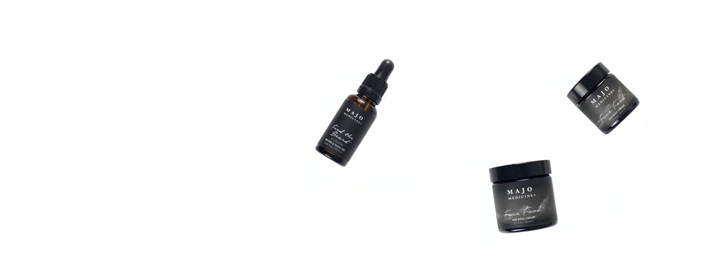 Majo Medicine Products