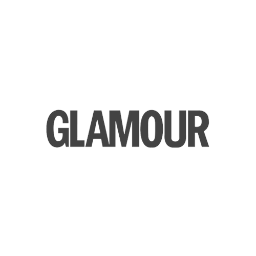 Glamour Featured Majo Medicine