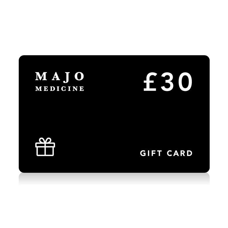 E-mail Gift Cards