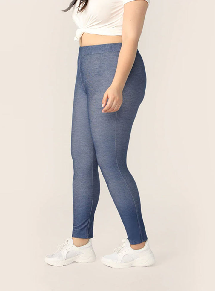 Leggings Jeans