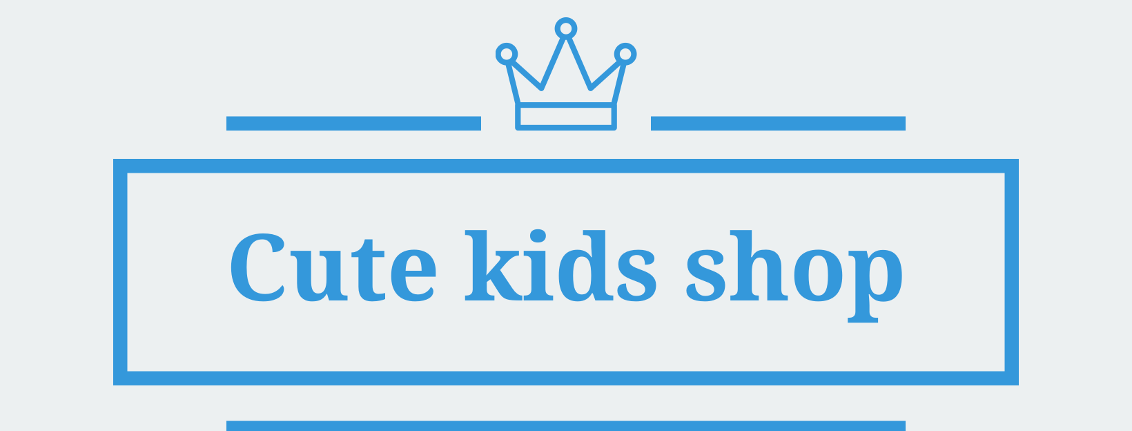 CuteKidsShop.com