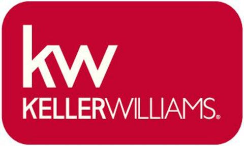 Red Keller Williams Label