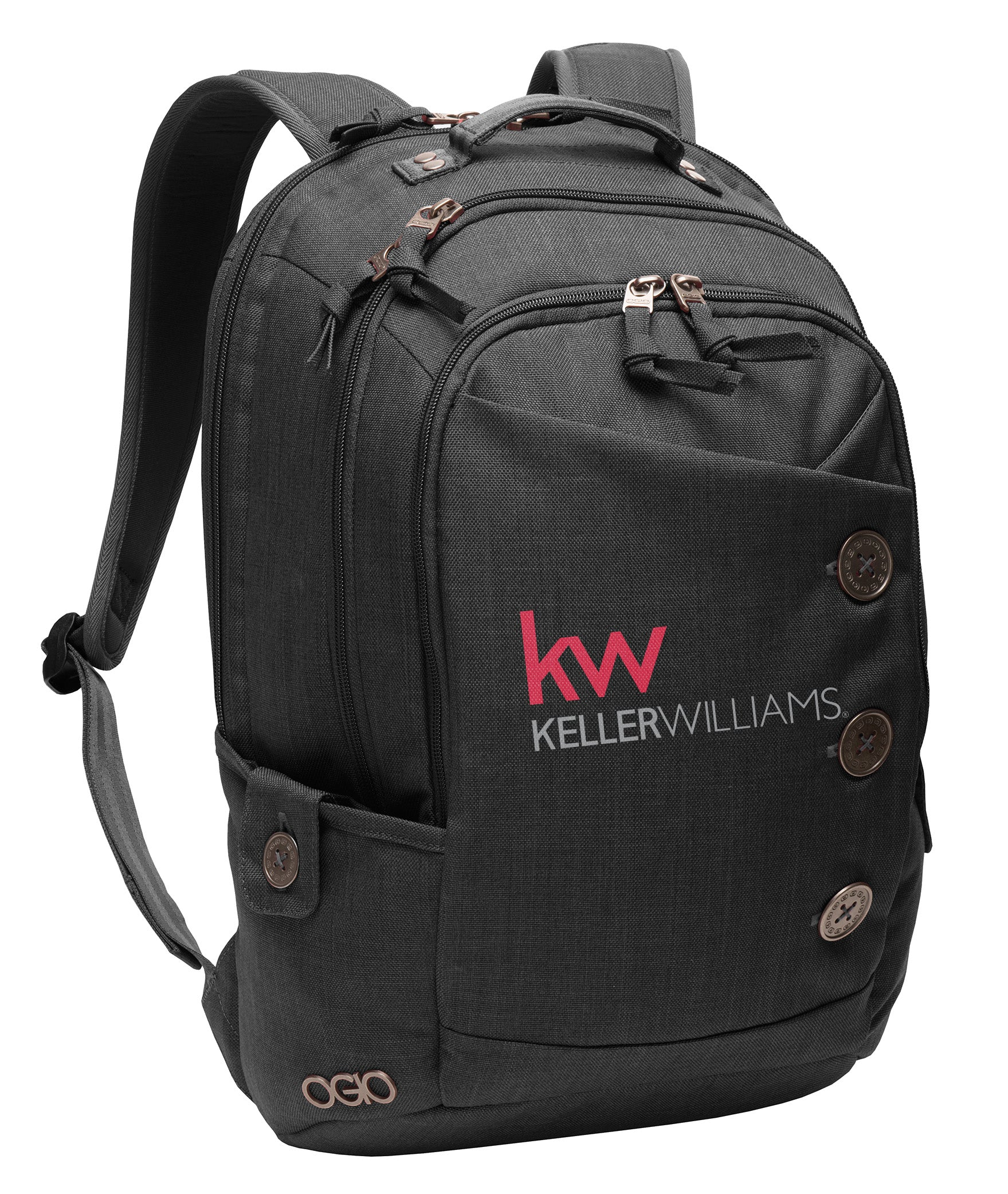 KW OGIO Melrose Backpack
