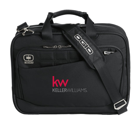 KW OGIO Element Messenger