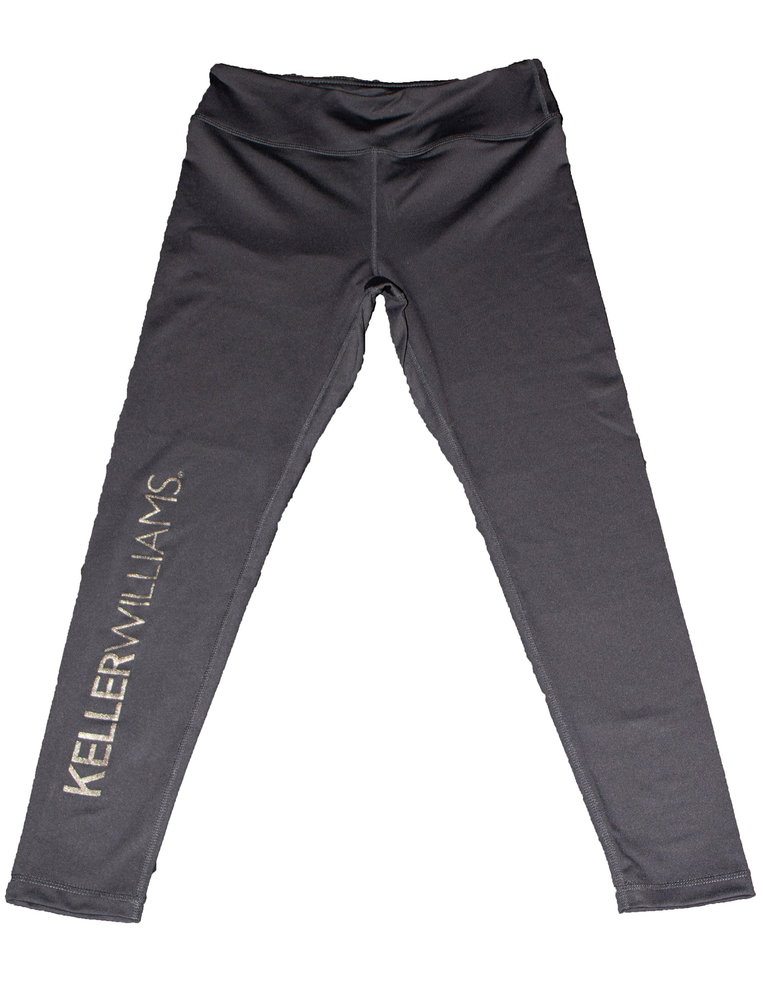 KW Women's Leggings