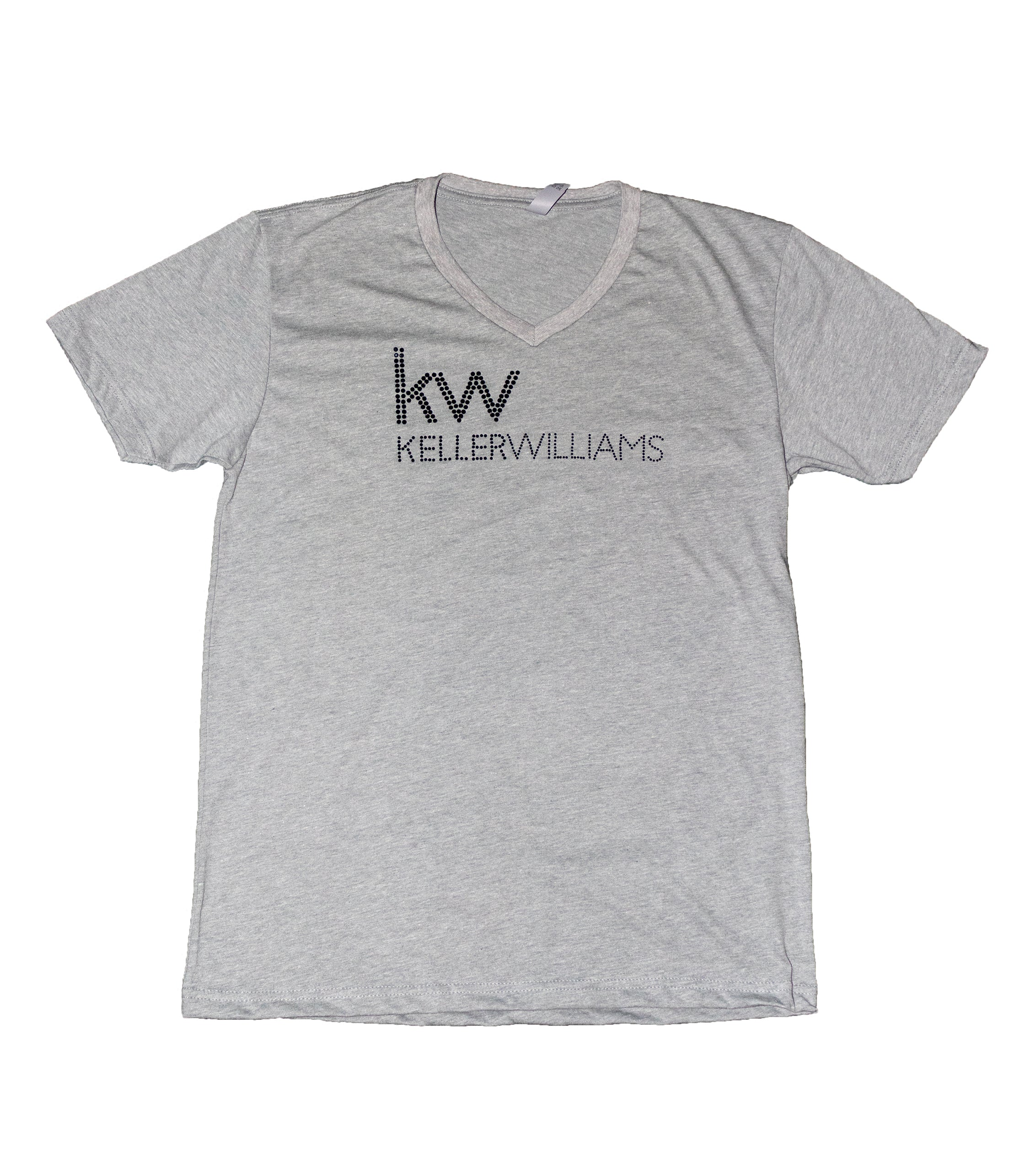 Women's KW Bling T-Shirts
