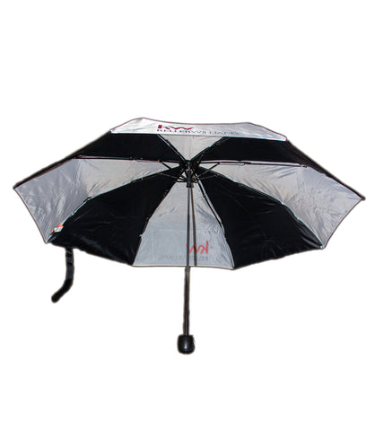 KW Compact Umbrella