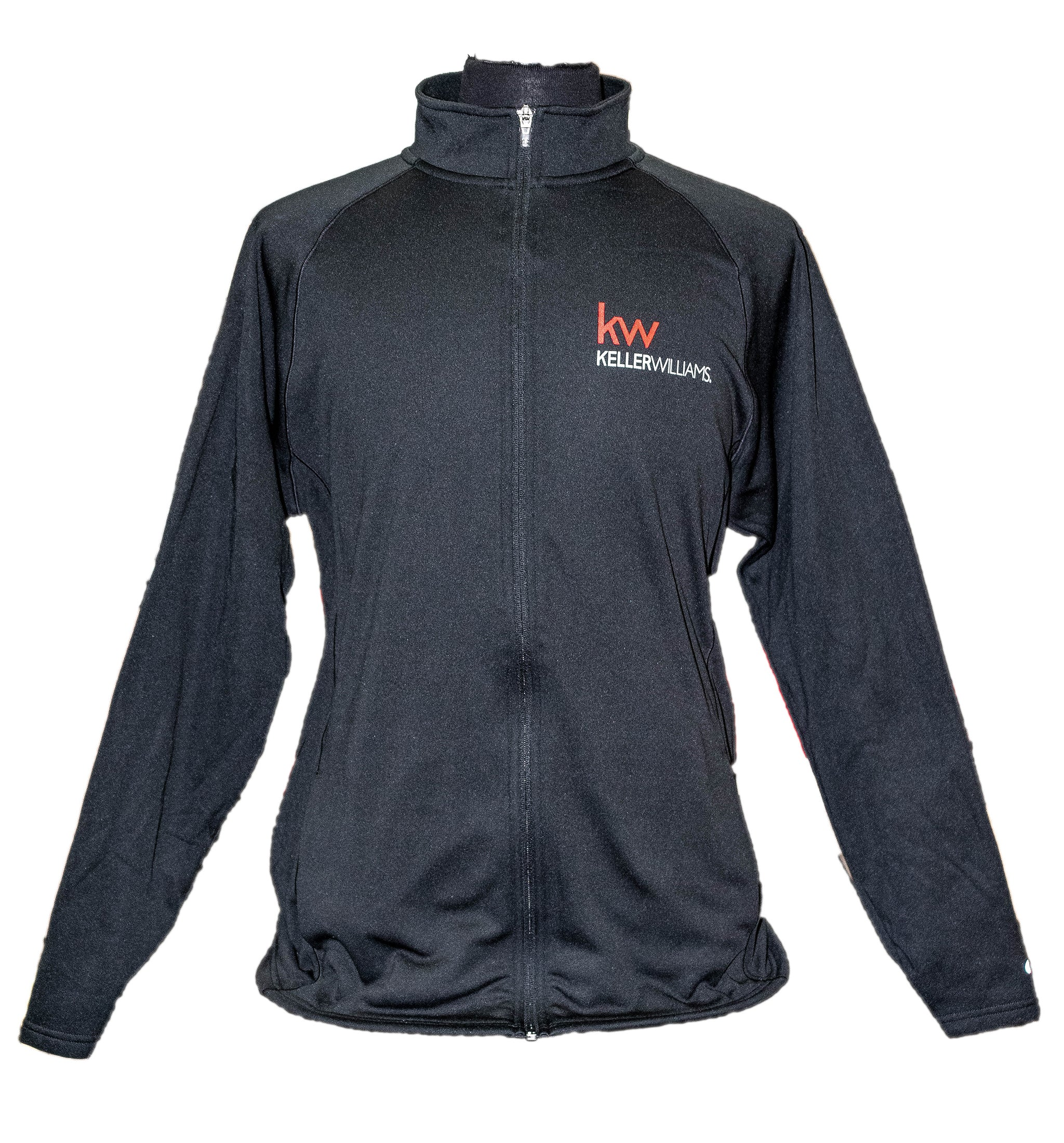 Men's KW Athletic Jacket