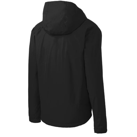 Men's KW Rain Jacket