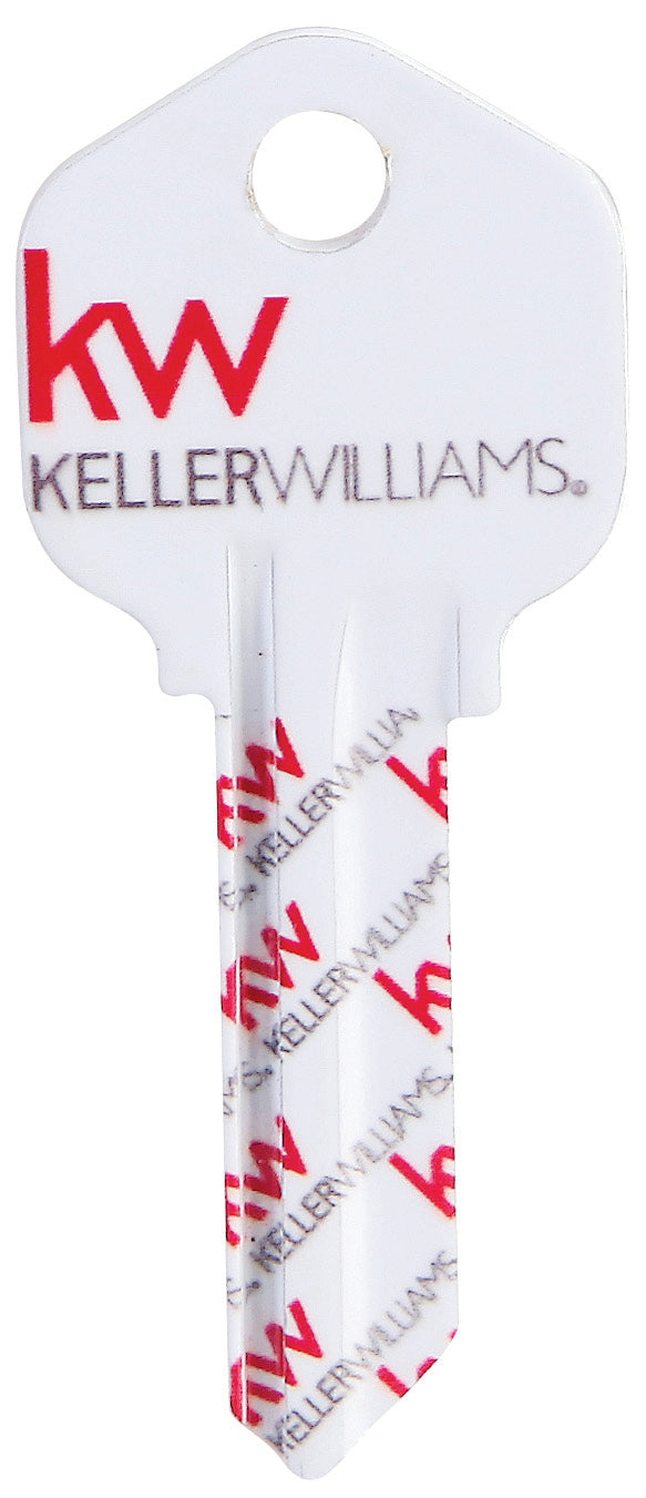 Keller Williams Key Sets