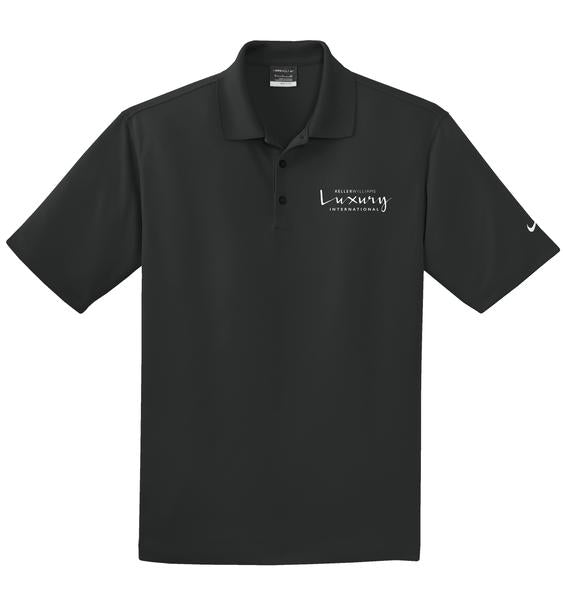 Men's KW Luxury Nike Polo