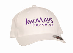 Fitted KW Maps Cap