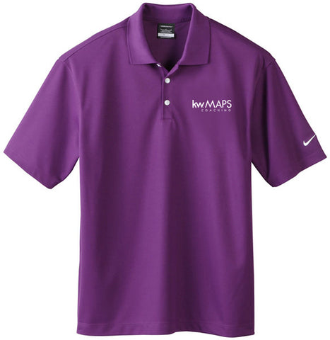 Men's MAPS Nike Polo