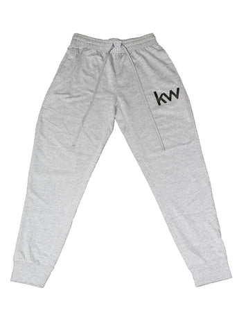 Keller Williams Joggers