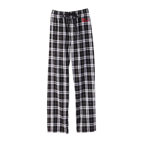 Keller Williams Pajama Pants