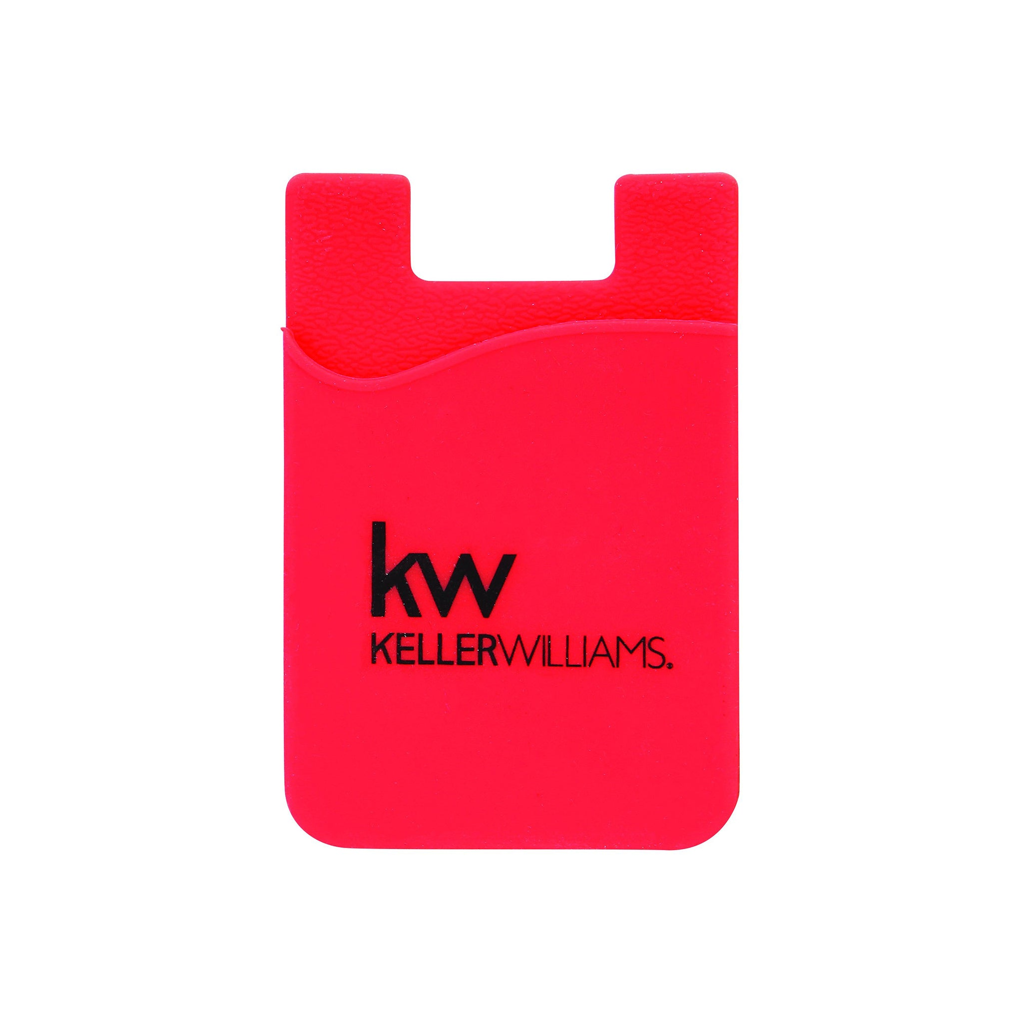KW Mobile Card Pockets