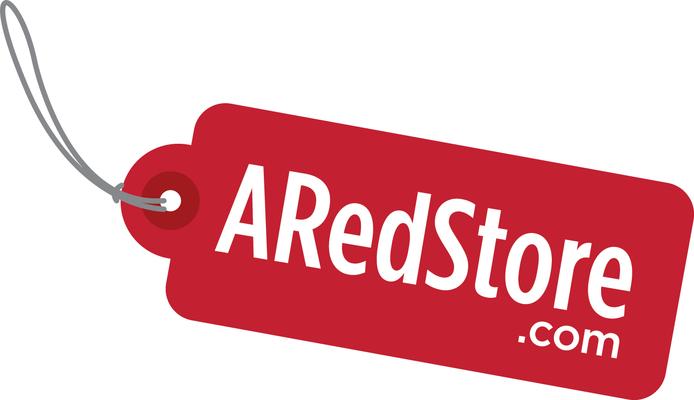 Promotional Items – KWRedStore