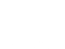 Westknits logo - large black W and V overlayed on each other underlined with a black line. 'Westknits' written underneath the line