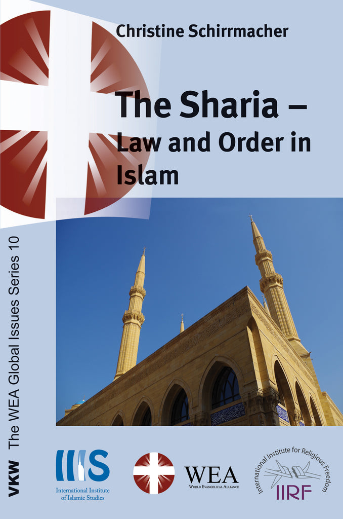 The Sharia