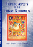 Heraldic aspects of the German Reformation
