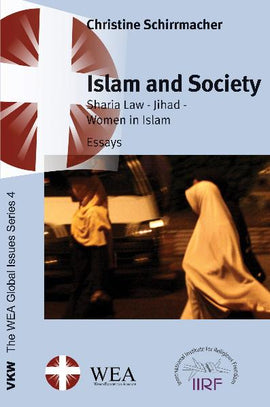 Islam and Society