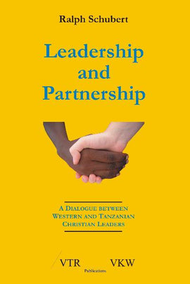 Leadership and Partnership